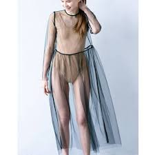 the 25 best transparent dress ideas on pinterest couture week