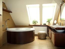 loft bathroom ideas design ideas for a loft bathroom aspire bathrooms