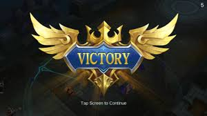 Mobile Legends What S The Deal With Mobile Legends Gadgetmatch
