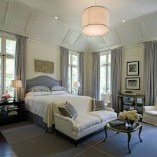 country master bedroom ideas thin transparent patterned bedroom