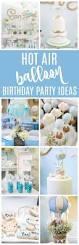 best 25 air balloons ideas on pinterest lavender fields