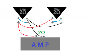 sony cdx m750 wiring diagram sony wiring diagrams