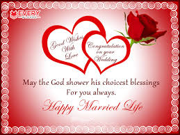 wish for marriage blessing marriage wishes messages best wishes for marriage blessing