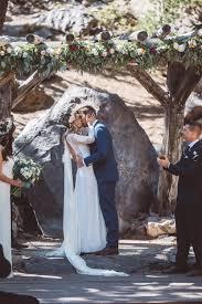 grace loves lace has the sexiest wedding dresses