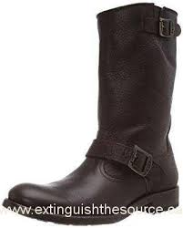 s frye boots canada frye s engineer 12r 150 engineer boot color
