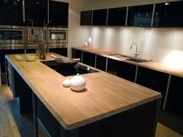 plan de travail cuisine plan de travail cuisine composite plan de travail cuisine le quesnoy