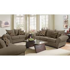City Furniture Living Room Set Rendezvous 2 Pc Living Room American Signature Furniture