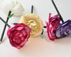 homemade teacher gifts freshly sharpened pencil bouquet