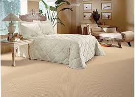carpet flooring fayetteville nc flooring america of fayetteville