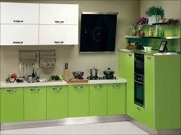 100 contemporary kitchen cabinet hardware pulls best 25