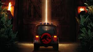 jeep logo wallpaper jurassic park wallpapers picture for desktop wallpaper long