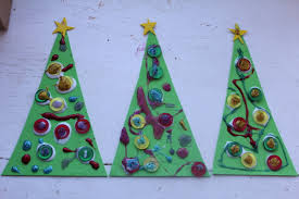 daycare letters christmas tree bean bag toss 033 lil u0027 caboose