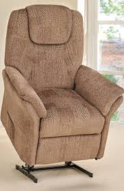 Recliners That Don T Look Like Recliners 43 Best Rise Recliner Chairs Images On Pinterest Recliners