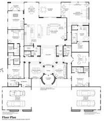 Luxury Home Plan Designs First Floor Plan Image Of Doneraile Court House Plan Planner