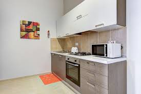 Nice One Bedroom Apartments by Nice One Bedroom Apartment Flat Rent Sliema