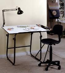 Drafting Table Supplies Studio Designs Masterpiece Art Station Jerrysartarama Com