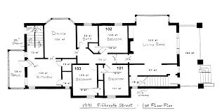 dream home blueprints best 28 house plans designs 14