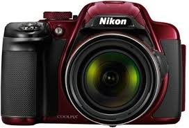 flipkart com buy nikon p520 advanced point u0026 shoot camera online