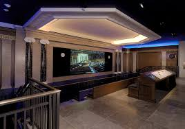 design home theater room online virtual design home best home design ideas stylesyllabus us