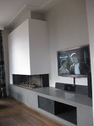 1000 Images About Tv Stands By Plateau Dynamic Home 26 Best Playbase Images On Pinterest Audio Speakers And