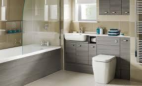 bath rooms bathrooms prestige decor ltd