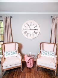 the ultimate fixer upper inspired house color palette hgtv u0027s