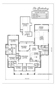 71 best images about floor plans on pinterest craftsman madden