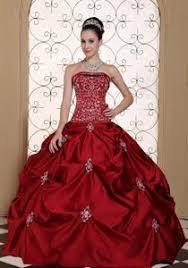 maroon quinceanera dresses wine quinceanera dresses gowns quinceanera 100