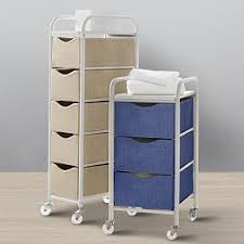 Rubbermaid Bathroom Storage Bathroom Storage Cart Coryc Me
