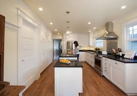 Brisbane Kitchen Designers Kitchen Designs U2013 Brisbane Cabinet Makers