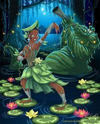 disney princesses avatars disney princess
