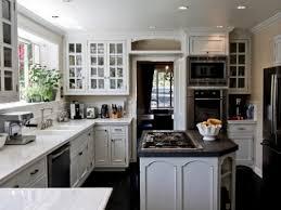 kitchen color ideas white cabinets kitchen color scheme with white cabinets kitchen ideas with