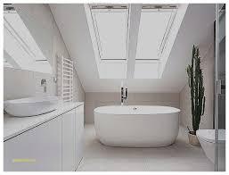 badezimmer mit schräge awesome wohnvorschläge wohnzimmer alex books