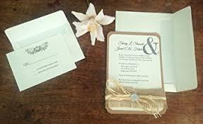 wedding invitations rustic customizable rustic wedding invitations kitchen dining