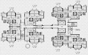 floor plans for clementi avenue 1 hdb details srx property