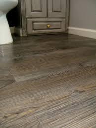 Vinyl Flooring For Kitchens by Black White Tile Bathroom Floor White Washbasin Match For Small