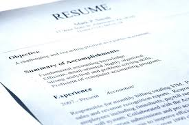 pages resume templates free resumes free templates resume awesome free resume temples apple