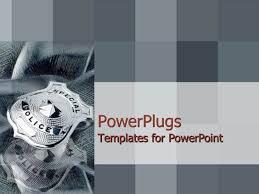 badge powerpoint templates crystalgraphics