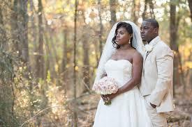 blush bridal bliss in nashville tn black southern belle