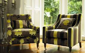 green living room chair forest green living room chairs thecreativescientist com