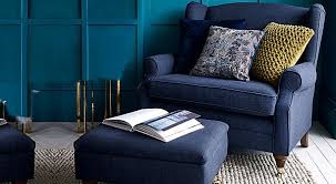 Marks And Spencer Living Room Furniture Order Fabric Swatches Furniture M S