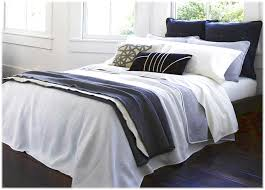throw pillows for bed decorating decorating with throw pillows for bed cushion white and black