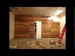 cedar wood wall builds a cedar wall