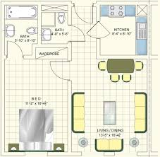 House Layout Drawing by House Plan Drawings 5 Marla Escortsea