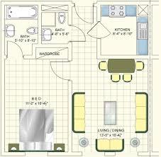 house plan drawings 5 marla escortsea