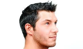 groupon haircut nuneaton the look salon houston tx groupon