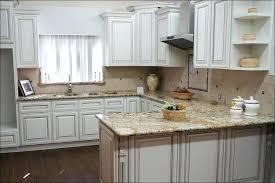 memphis kitchen cabinets memphis kitchen cabinets kitchen ideas
