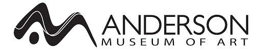 the anderson museum of art