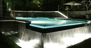 Pool Images Backyard by Pool Designs That Turn Your Backyard Into A Resort Eieihome