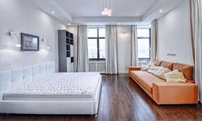 sleep innovations 4 inch dual layer mattress topper review best